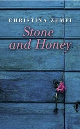 Stone and Honey